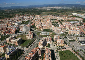 Vila-seca, ciutat promotora de la renda garantida de ciutadania