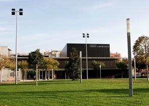 L'Auditori Josep Carreras presenta la nova temporada de primavera