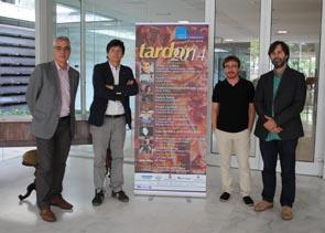 L'Auditori Josep Carreras presenta la nova temporada de tardor